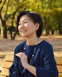 櫻木友紀コーチ