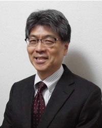砂村義雄コーチ