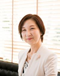 津野恵美子コーチ