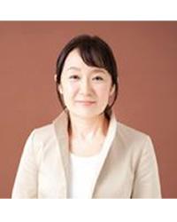 山本素子コーチ