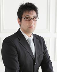 山本貴史コーチ