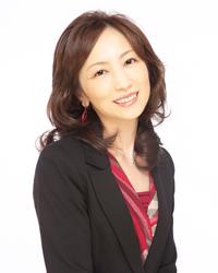 良岡侑宙コーチ